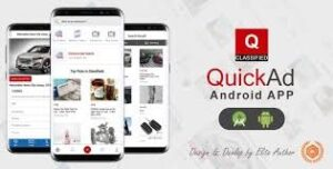 Quickad-Nulled-Download