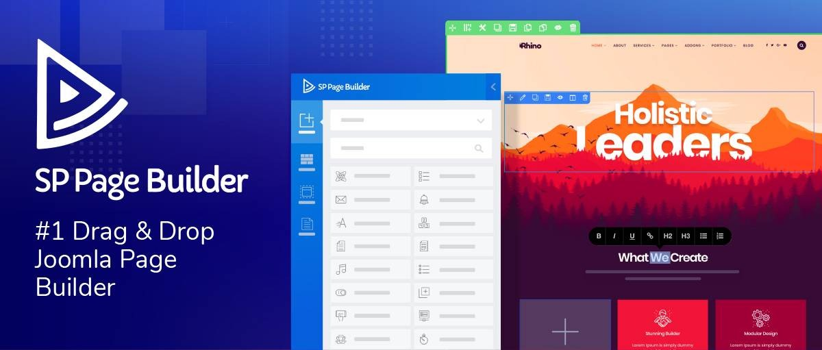 SP-Page-Builder-Pro-Joomla-Page-Designer-Template+Addons-Nulled-Download