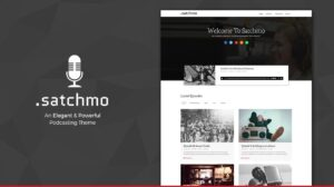 Satchmo-WordPress-Theme-Nulled-Download