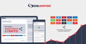 Social-Warfare-Pro-Nulled-Download