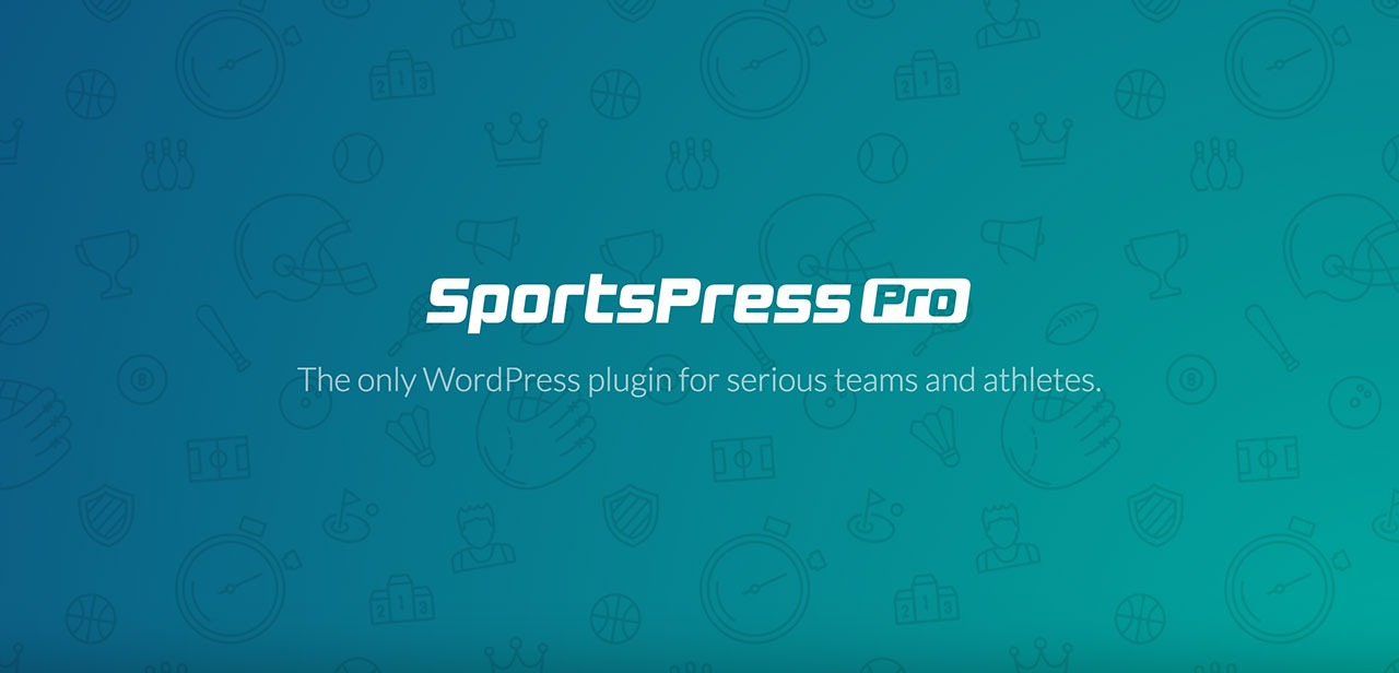 SportPress-Pro+Addons-Nulled-Download