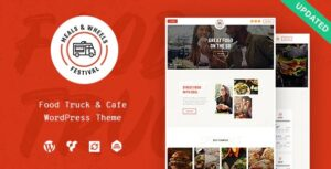 Street-Festival&Fast-Food-Delivery-WordPress-Theme-Nulled-Download