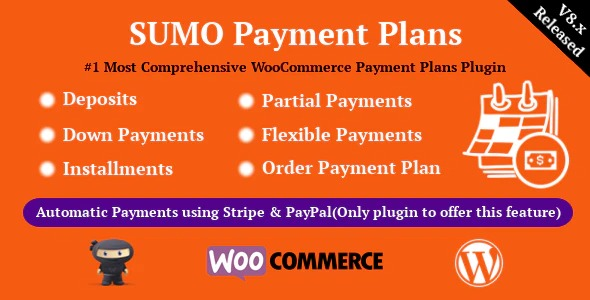 Sumo-WooCommerce-Payment-Plans-Nulled-Download