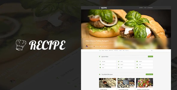 Tasty-Recipes-A-Powerful-WordPress-Recipe-Plugin-for-Food-Blogs-Nulled-Download