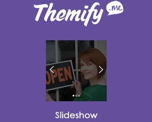 Themify-Builder-Slideshow-Nulled-Download