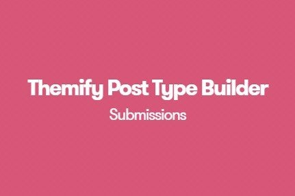 Themify-PTB-Submissions-Nulled-Download