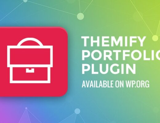 Themify-Portfolio-Post-Nulled-Download