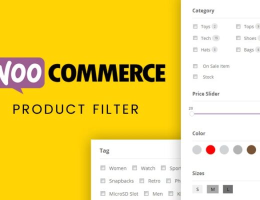Themify-WooCommerce-Product-Filter-Nulled-Nulled-Download