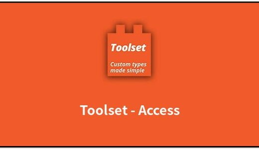 Toolset-Access-Nulled-Download