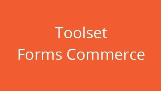 Toolset-Forms-Commerce--Nulled-Download