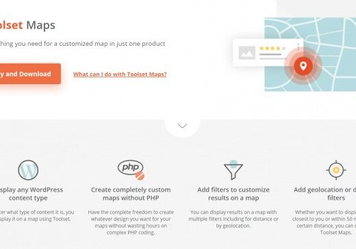 Toolset-Maps-Nulled-download