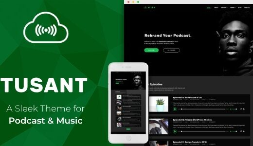 Tusant-WordPress-Theme-Nulled-Download-SecondLine