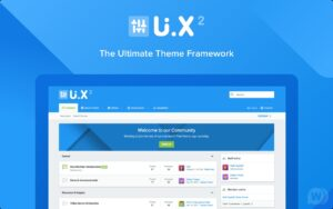UI.X2-Add-on-Nulled-Download-xenforo
