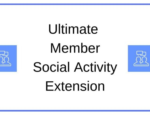 Ultimate-Member-Social-Activity-Addon-Nulled-Download