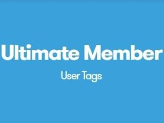 Ultimate-Member-User-Tags-Nulled-Download