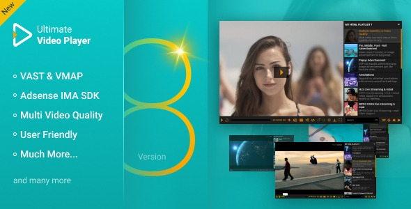 Ultimate-Video-Player-Wordpress-Plugin-Nulled-Download