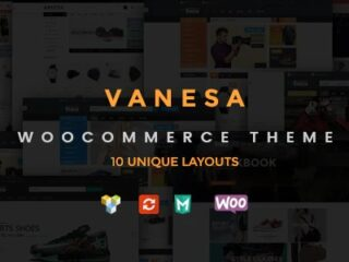 Vanesa-Responsive-WooCommerce-Fashion-Theme-Nulled-Download