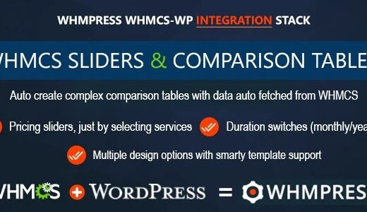 WHMCS-Pricing-Sliders-and-Comparison-Tables-Nulled-Download