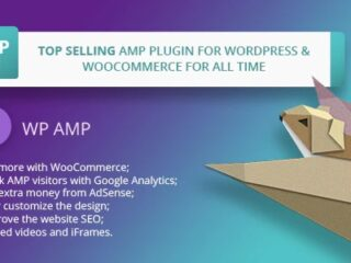 WP-AMP-Accelerated-Mobile-Pages-for-WordPress-and-WooCommerce-