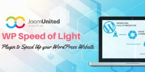 WP-Speed-of-Light-Addon-Nulled-Download