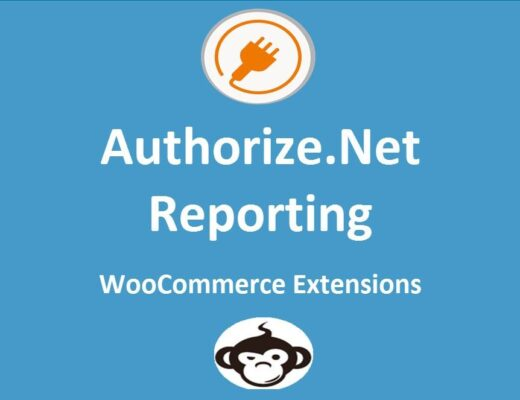 WooCommerce-Authorize-Net-Reporting-Extension-Nulled-Download