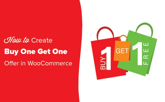 WooCommerce-Buy-One-Get-One-Free-Nulled-Download