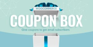 WooCommerce-Coupon-Box-Nulled-download