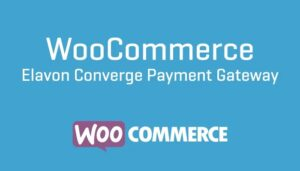 WooCommerce-Elavon-Converge-Payment-Gateway-Nulled-Download