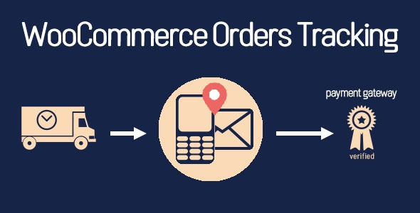 WooCommerce-Orders-Tracking-SMS-PayPal-Tracking-Autopilot-Nulled-Download