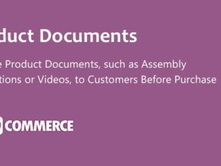 WooCommerce-Product-Documents-Nulled-Download