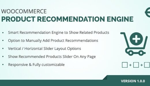 Woocommerce-Related-Products-Plugin-Upsell-Cross-Sell-Recommendation-Nulled-Download