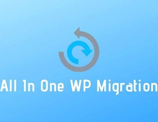 all-in-one-wp-migration-Unlimited-download-Nulled
