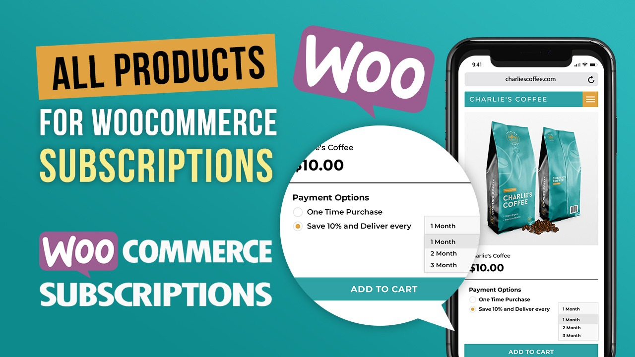 all-products-for-woocommerce-subscriptions-Nulled-Download