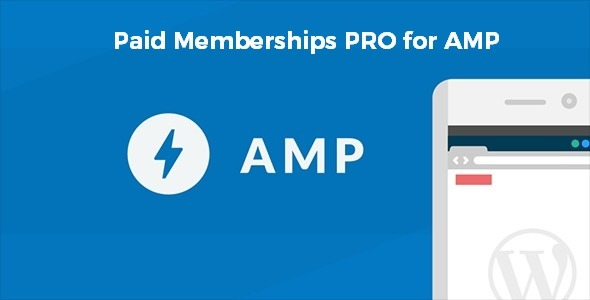 amp-Paid-Memberships-PRO-Nulled-Download