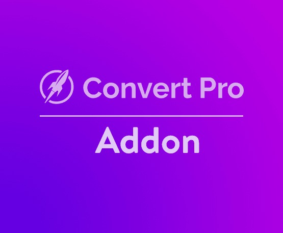 convert-pro-addon-Nulled-Download