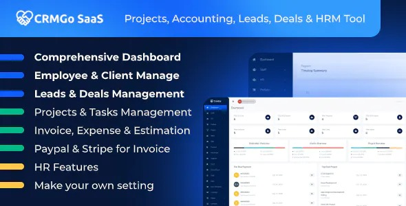 crmgo-saas-preview-Nulled-Download