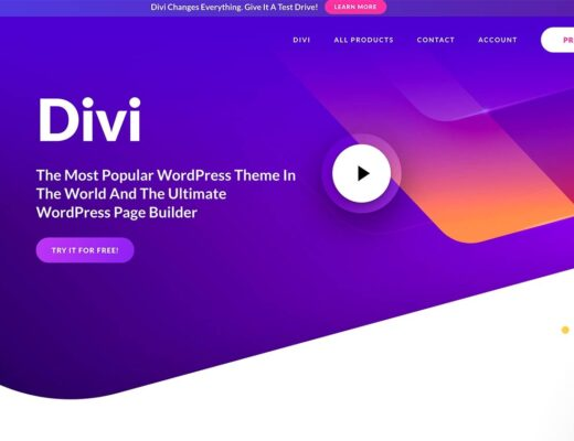 divi-builder-review-Nulled-download
