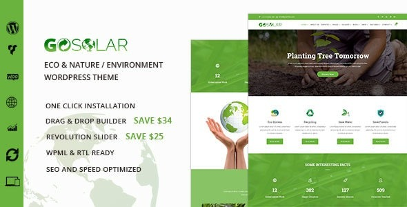 ego-solar-Eco-Environmental&Nature-WP-Them-nulled-download