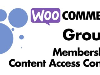 groups-woocommerce-product-Nulled-Download