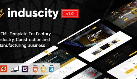 induscity-industry-and-construction-html-template-download-Nulled