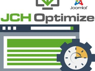 jch-optimize-pro-speed-up-your-joomla-website-Nulled-Download