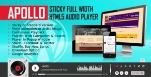 prev-Apollo-Sticky-FullWidth_Radio-Player-WP-HTML-Nulled-Download