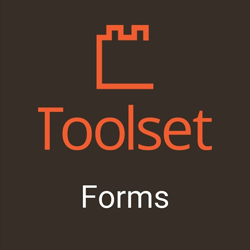 toolset-forms-Nulled-Download