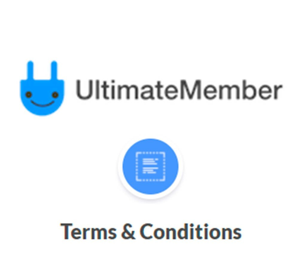 ultimate-member-terms-conditions-Nulled-Download