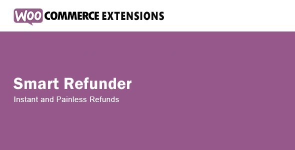 woocommerce-Smart-Refunder-Nulled-Download