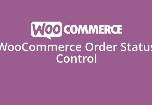 woocommerce-order-status-control-Nulled-Download