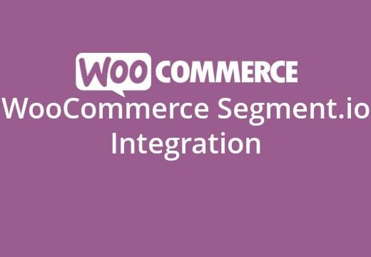 woocommerce-segment.io-integration-Nulled-Download