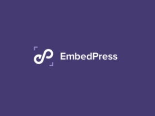 EmbedPress Pro Nulled