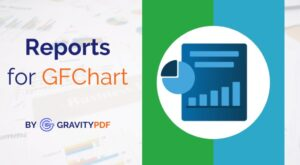 GFChart Business Reports for Gravity Forms Nulled