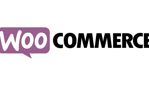 WooCommerce Min Max Quantities Nulled